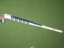 "New listing Field Hockey Indoor Hockey Stick Wooden 36.5"" ZOPPO Storm"