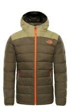 260€ The North Face La Paz Daunen Jacke Daunenjacke Größe M