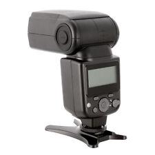 MEIKE MK-930II Universal Flash Speedlite for Canon Nikon Olympus Fuji SLR Camera