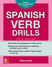 Bey Vivienne-Spanish Verb Drills 5Th /E 5/E (US IMPORT) BOOK NEW