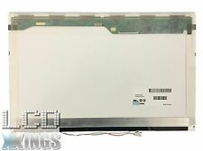 "LP154W01(TL)(EA) 15.4"" LAPTOP LCD SCREEN NEW"