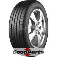 1x Bridgestone Turanza T 005 245/45 R18 100Y Sommerreifen ID226022