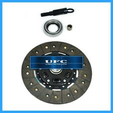 UF HDSS STREET CLUTCH DISC PLATE+BEARING KIT for NISSAN 350Z INFINITI G35 VQ35DE