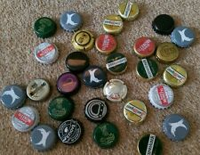35 beer bottle tops for craft