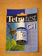 Tetra Test Karbonathärte GH Nachfüllpack