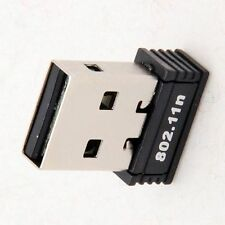 High Speed Realtek RTL8188cus USB 150M Wireless WiFi adapter Network Card