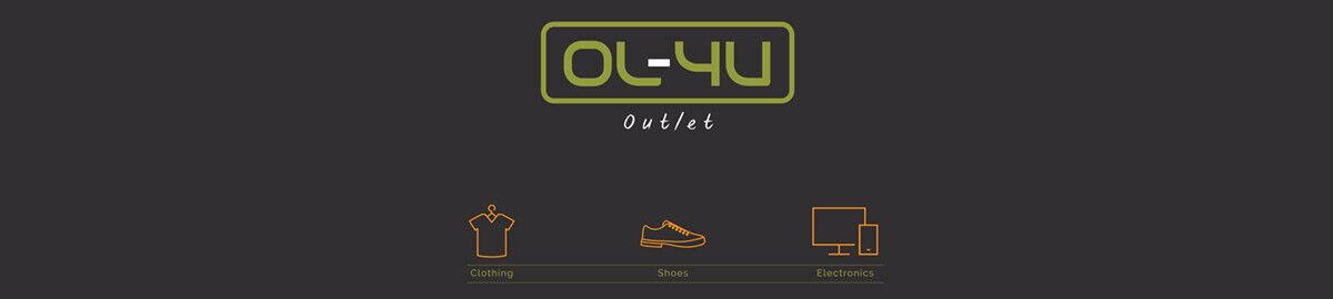 OL-4U Outlet