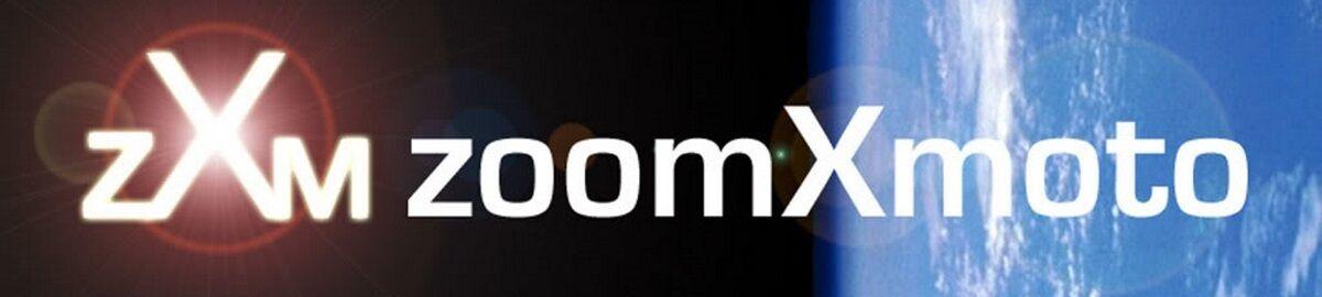 zoomXmoto