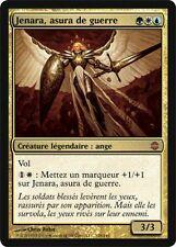 Jenara, asura de guerre - Jenara, War Asura -  Magic mtg -