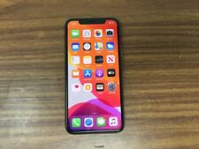 New listing iPhone 11 Pro 64Gb Verizon *As Is (Unclean Esn)