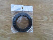 New Camera 58mm – 43mm Black Ring Adapter
