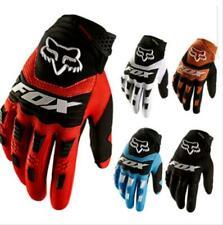 2020 Fox Racing Windproof Gloves -MX Motocross Off-Road ATV Dirt Bike Gear