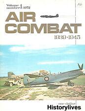 Air Combat 1939 1945 Kingcobras Alaska Oberpfaffenhofen Oro Bay Dobodura Tokyo