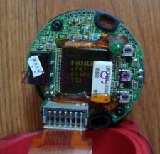 ONE USED FANUC encoder A20B-8001-0560