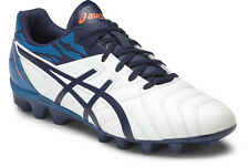 ASICS Lethal Tigreor 9 It GS Kids Football BOOTS (0150) Aus Delivery