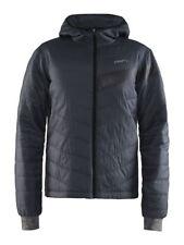 Craft Verve XT Padded Jacket - size Medium