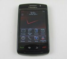 Blackberry 9550 Storm2 Verizon/Unlocked Cell Phone