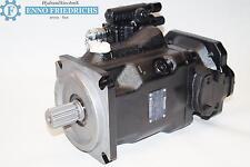 Rexroth Hydraulikpumpe A10V060 DFR1/52L   Load sensing R902450037