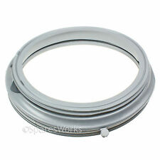 Rubber Door Seal for ELECTROLUX ZANUSSI EWF ZWF series Washing Machine