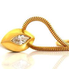 Halsketten & Anhänger