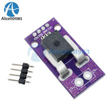 ACS758LCB-050B-PFF-T Hall Current Sensor Current Module NEW