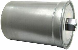 ACDelco GF527 Fuel Filter
