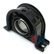 Drive Shaft Center Support Bearing WJB WCHB88510