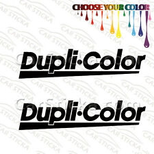 dupli-color gold in Parts