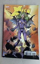 X-MEN ,Marvel France ,panini Comics ,état neuf ,numéro = 90