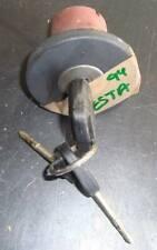 Tapón combustible ford fiesta iii (gfj) 1.3 cat 0 182047