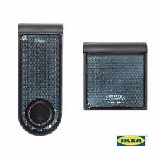 IKEA beskydda Réfléchissant clips, Sécurité Réflecteurs, Set de 2