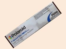 Dental X-Ray Polaroid Super High F Speed Film 150 Films Size 2 (P600)