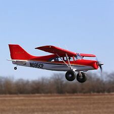 Hobby RC Airplane Park/Slow Flyers for sale | eBay