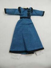 Heidi Ott Dollhouse Miniature 1 12 Scale Adult Lady Women's Outfit #x98 S