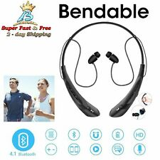 Bluetooth Auriculares Inalambricos Deportivos iPhone Samsung Android Audifonos
