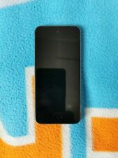 Apple iPod touch 5th Generation Black (32GB) - Good Condition! Fast Dispatch!