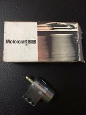 MOTORCRAFT RADIO CAPACITOR #RR170 CADILLAC CHEVROLET GMC PONTIAC BUICK