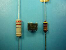 LNK304PN+1 Widerstand 22Ohm (22R)+1 HF Drossel 470µH Whirlpool, AEG, Bauknecht