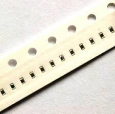 1000PCS 36K ohm Ω 36KR 1% 0402 (1005) 1/16W SMD Chip Resistor 1mm×0.5mm