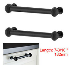 Cabinet Drawers Handle Pulls Replace IKEA Fintorp 502.082.72 Set of 2