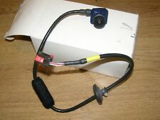 Genuine Jaguar XF Sportbrake Estate Rear Parking Camera C2Z30773 2009-15