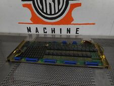 FANUC A20B-0007-0040/03A PC Board I/O Relay Used With Warranty