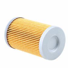 Oil Filter for KTM 250 EXC-F XC-F SX-F XCF-W 450 EXC SMR XC-F XC-W 500 EXC New