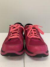 Nike Dual Fusion Women's Sneakers Pink Size 8.5