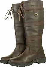 HKM Fashion Stiefel -Belmond Winter-