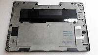 NEW GENUINE DELL LATITUDE E7470 BOTTOM BASE ACCESS PANEL 1GV6N 01GV6N