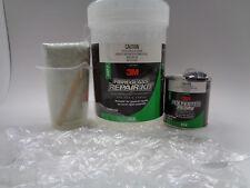 Fiberglass 3M Repair Kit with Re-sin+Catalyst+Matting+ Glove $42.95 Free Deliver