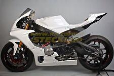 Carénage de course PRIME complet avec capot réservoir moto Yamaha YZF R1 2015-