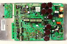 Pioneer PDP-433P Power Supply AXY1056