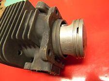 Stihl Cutoff Saw Ts360 Oem Piston And Cylinder Box1177x